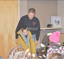 kid fire jacket 2
