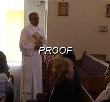 Baptismal day Feb 14 2014 (17)