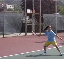 Tennis 6th 025