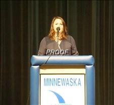 Principal Sarah Suchy