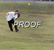 102713__softball_tournament_03
