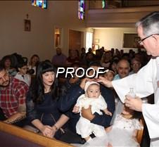 Baptismal day Feb 14 2014 (54)