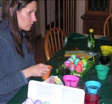 2007+Easter