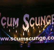 Scum Scunge at Monte Carlos Scum Scunge Rocking the House Down at Monte Carlos in Arlington,Texas