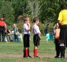soccer 670