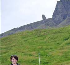 Scotland 2015 211