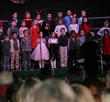 2017 12-21 Christmas STS School program