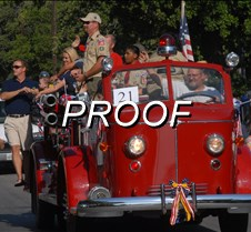 Irving July 4th Parade 058