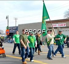 2013 Parade (494)