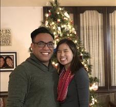 2017 12-21 Christmas a Kaylie Edmund