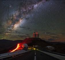 milky-way-la-silla-observatory