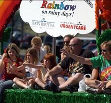 p rainbow66