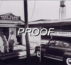 022612_Perot-Historic01