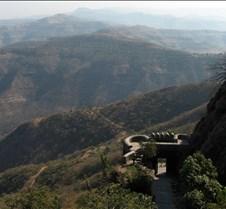 2015 Singhad Fort Pune I3108