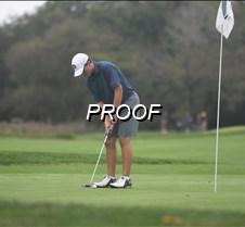 North Bayside golf 10-3-19