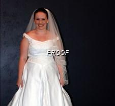 Andrea Greer wedding