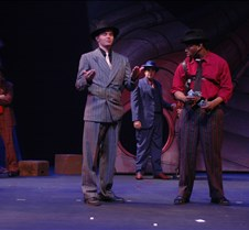 Guys and Dolls 2