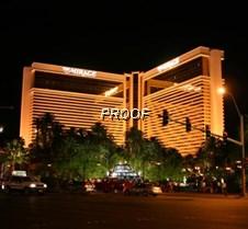 Vegas 0908_037