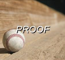 071914 Baseball Bench