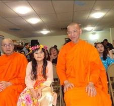 2015 Thuong Nguyen 028