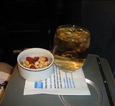 AA 49 - Drinks & Warm Nuts