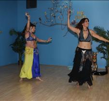 Oasis Dance 9 25 2011 RT (129)