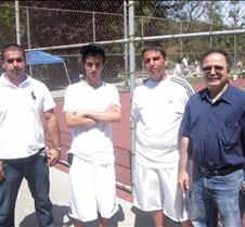 Tennis 6th 111