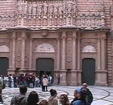 Barcelona 027