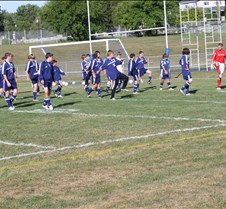 Tamaqua Soccer 2005 076