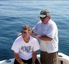 Fishing 2008 079