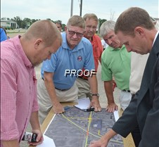 bypass meeting-looking