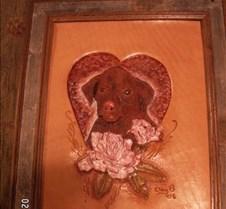 Valentine+Puppy