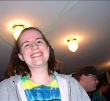 Happy Rachel
