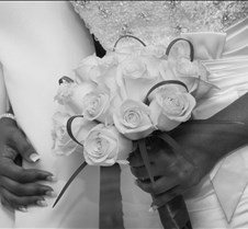 September 5, 2012 Shelton and Stacy McKenzie Wedding and Reception Photo Gallery