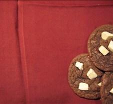 Cookies 060