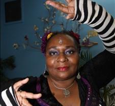 Oasis Dance 9 25 2011 RT (408)