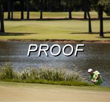 071214_golf1