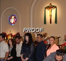 Baptismal day Feb 14 2014 (79)