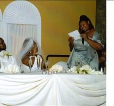 wedding pics 15