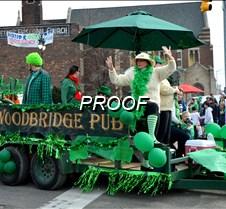 2013 Parade (293)