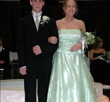 Andy Stephens& Rachel Sarff