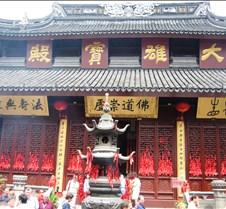 TempleShanghai5