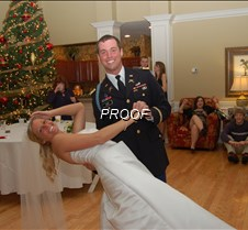 Huff Wedding 330
