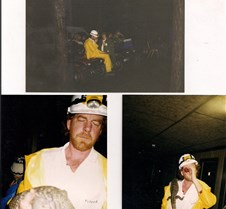 D'Fest-1998-Leo's pics Scans of 1998 Vortex Spg's D'Fest