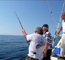 Fishing 2008 031
