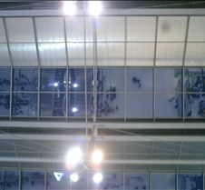 021 thursday-reflection in the ceiling