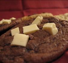 Cookies 116