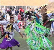 San Manuel Pow Wow 10 11 2009 1 (403)
