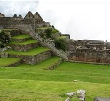 Peru 320