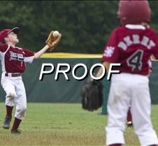 072014_Dixie_Baseball01